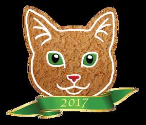 KerstBadge2017