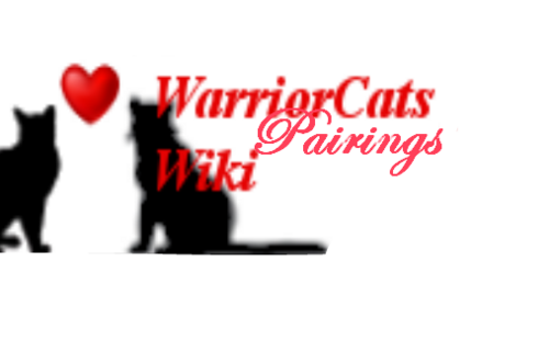 Warrior Cats Pairings Wiki