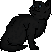 Pantherfur.kit