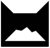FelsenClan.Logo