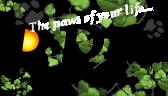 RPG-Schriftzug