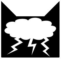 BlitzClan.Logo