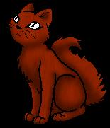 Foxheart.app.byStar