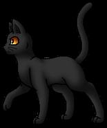 Owlstar.bySheyffer