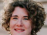 Julia Röhlig