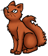 Seedpaw.alt.byCurly