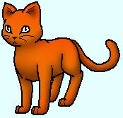 Amberclaw.orangerot.byTau