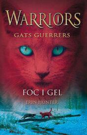Feuerstern | Warrior Cats Wiki | Fandom