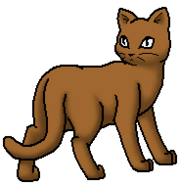 Gravelpaw.E.byMystery