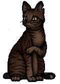 Tigerheart.SV