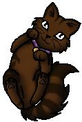 Parsleyseed.Kittypet.byCurly