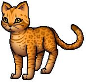LeopardfurRedone