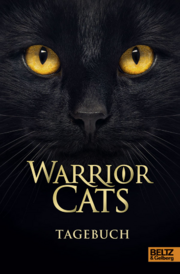 Warrior Cats Tagebuch 2020