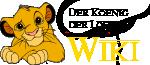 Löwen-woodmark
