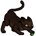 Mousekit.K.byMohn