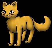 Foxheart.gold.byStar