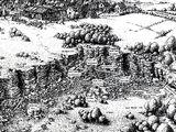 WolkenClan-Territorium
