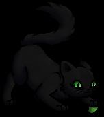 Nightkit.byHase