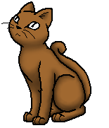 Gravelpaw.S.byMystery