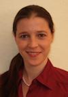 Alexandra Baisch