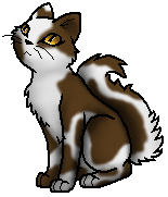 Mossypaw.bySilber
