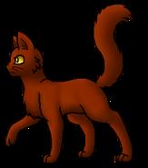 Redstar.byTopas