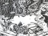 See-Territorium