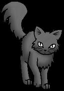 Nettle (S5) R.Spooky