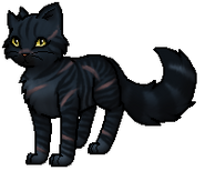 Tigerstar.Warrior.alt.byCurly