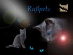 Rußpelz.Wallpaper.bySilver.fürAki