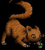 Lionkit.byLeo