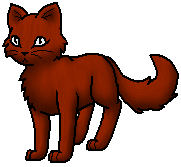 Foxheart.warrior.redone.byStar