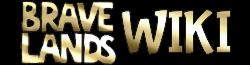 Bravelands Wiki
