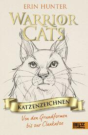 Katzenzeichnen