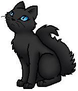 Nightpaw (RC) A.Spooky
