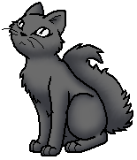 Smokepaw (WC) A.Spooky