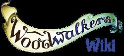 WoWaWiki Header