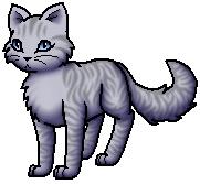 Silberfluss Warrior Cats Wiki Fandom Powered By Wikia
