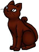 Kitepaw.byCurly