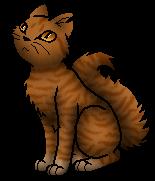 Lionpaw.byLeo