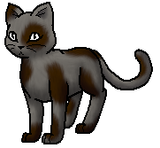 Thrushpelt (WC).byMystery