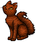 Lionpaw.Red.byLeo