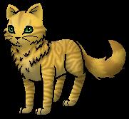 Lionheart.byTopas