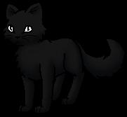 Larksong (S6) W.Spooky