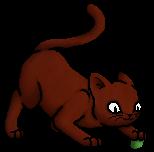 Kitepaw.Kit.byCurly