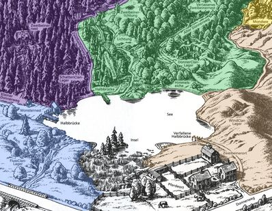 See Territorium