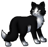 Berryheart L.Spooky
