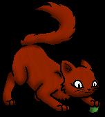Foxheart.kit.byStar