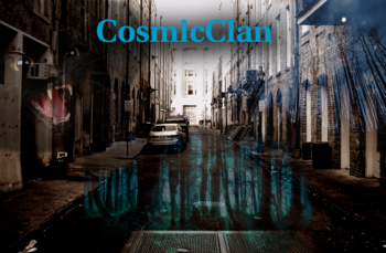 CosmicClan