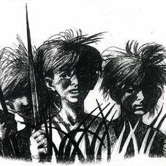 Картинки по запросу голдинг повелитель Ð¼ÑƒÑ Ð¸Ð»Ð»ÑŽÑÑ'рации